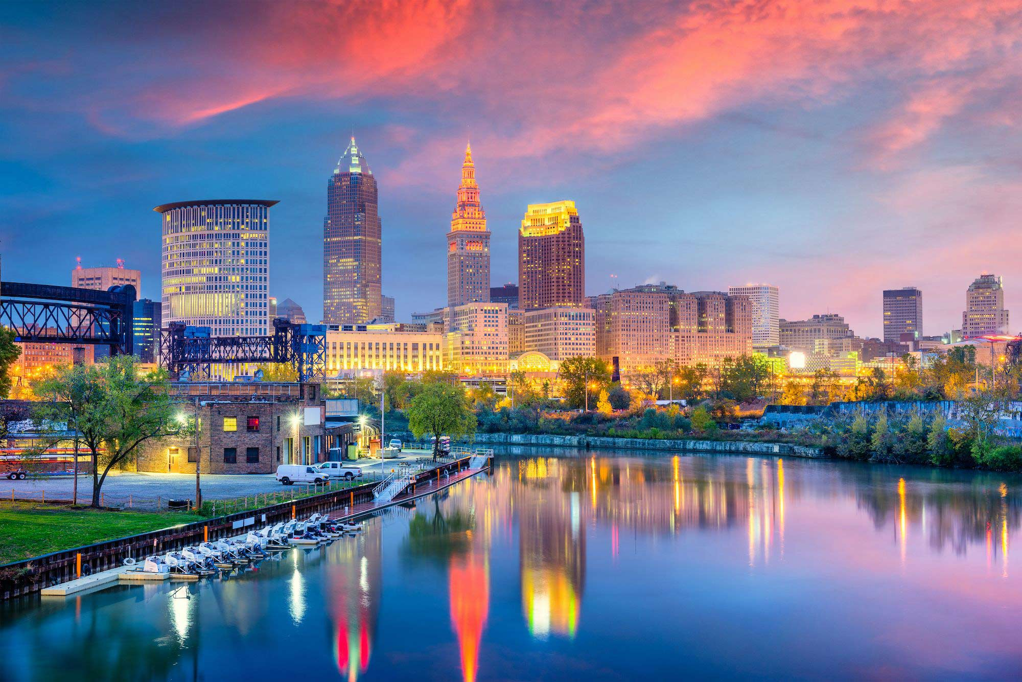 Cleveland Ohio Bankruptcy Attorney